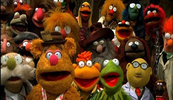 great-muppet-caper