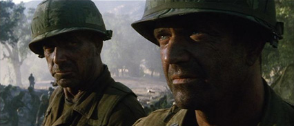 we-were-soldiers-3